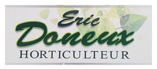 Doneux Eric - Entretien jardin